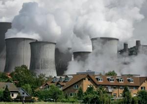 energy-coalplant-615
