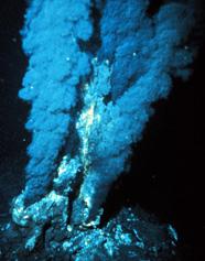 geothermal_vent_186